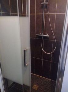 Création de salle de bain à Amiens